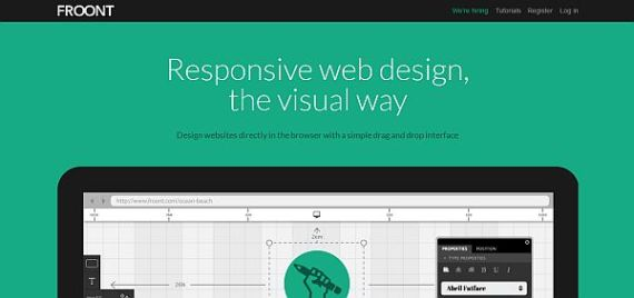 15-Fresh-Web-Development-Tools-11