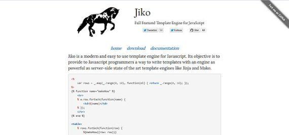 15-Fresh-Web-Development-Tools-14