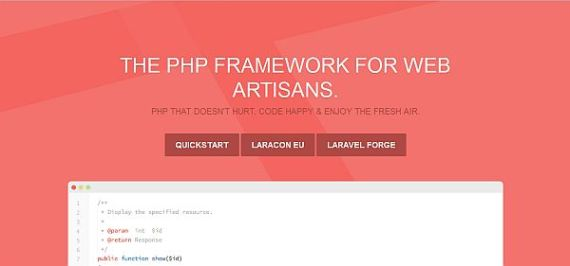 15-Fresh-Web-Development-Tools-3