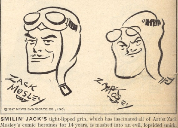 6-comic-strip-artists-drawing-while-wearing-a-blindfold-4