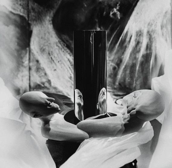 Artist-of-the-Week-Anamorphic-Sculptures-by-Jonty-Hurwitz-4
