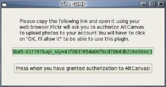 Top-7-GIMP-Plugins-6