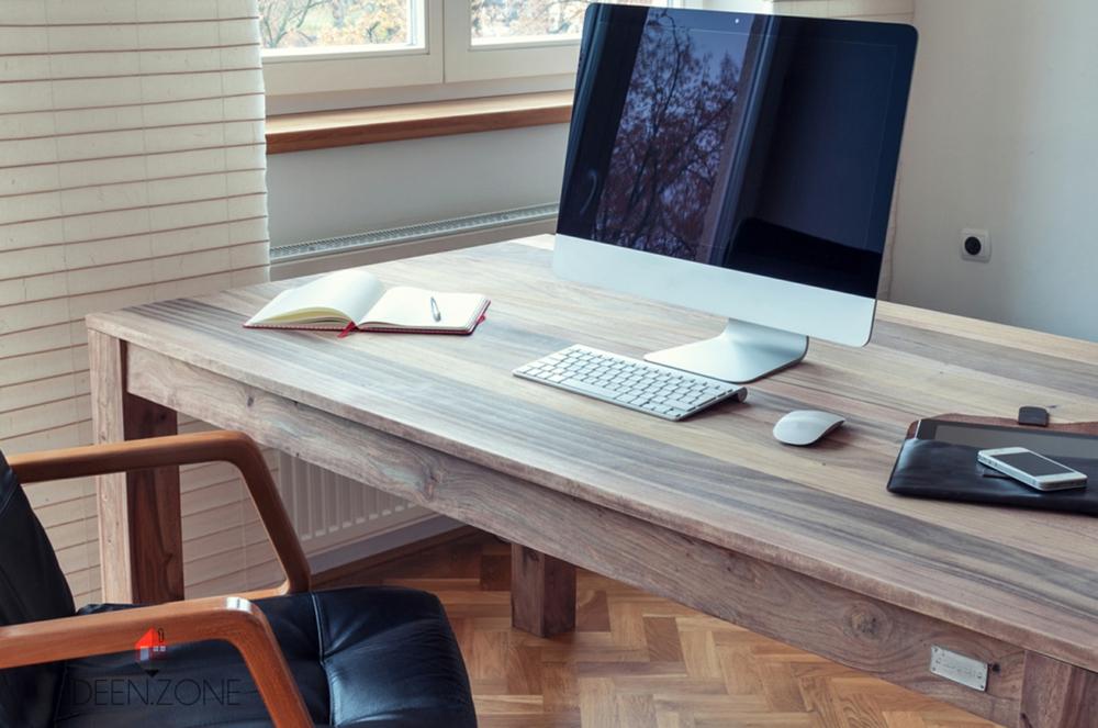 Schreibtische Möbel