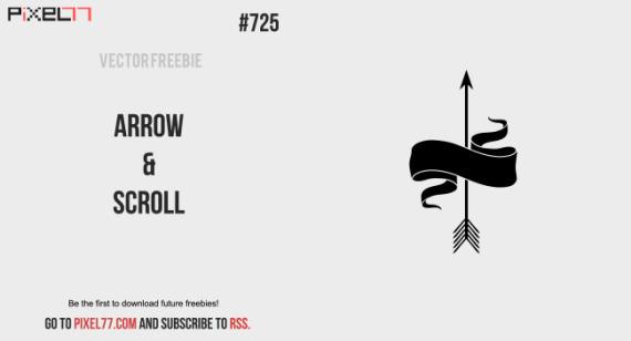 pixel77-free-vector-arrow-0983-650x352