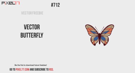 pixel77-free-vector-butterfly-0970-650x352