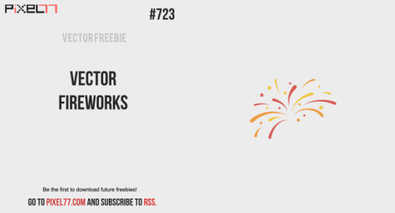 pixel77-free-vector-fireworks-0981-650x352