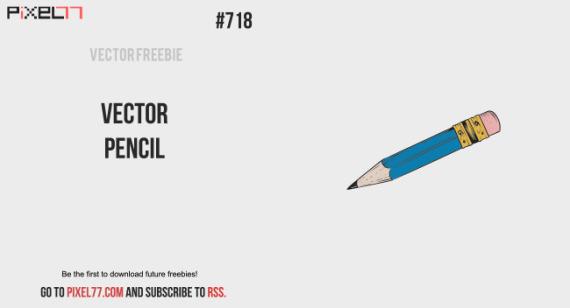 pixel77-free-vector-pencil-0976-650x352