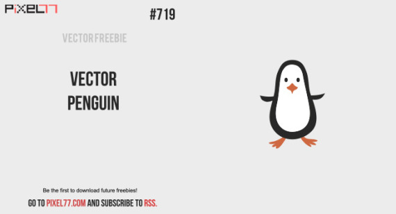 pixel77-free-vector-penguin-0977-650x352