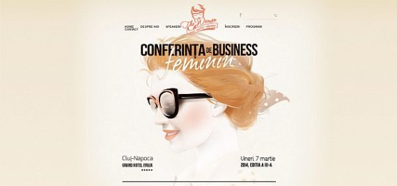 10-Examples-of-Websites-Using-Pastel-Color-Schemes-7