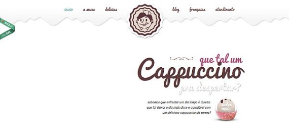 10-Examples-of-Websites-Using-Pastel-Color-Schemes-9