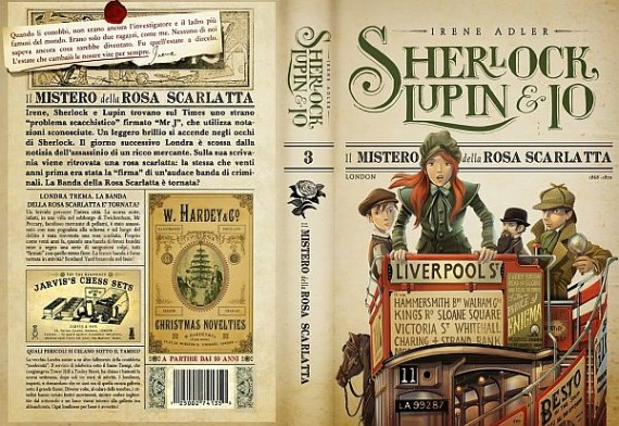 Artist-of-the-Week-Book-Cover-Designs-by-Iacopo-Bruno-13