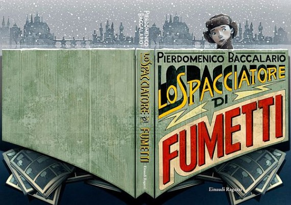Artist-of-the-Week-Book-Cover-Designs-by-Iacopo-Bruno-9