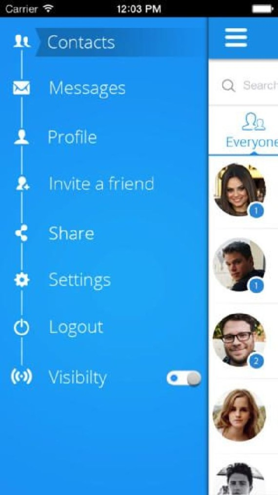 5-Fabulous-LinkedIn-Apps-That-Will-Improve-Networking-5
