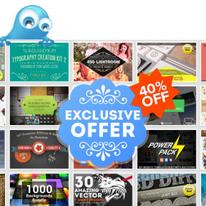 Exclusive Offer: Save an Extra 40% OFF Your Next Purchase