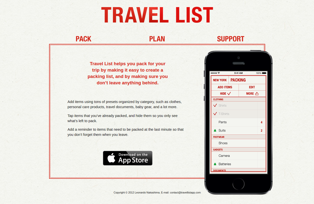 10 Essential Apps for Travelers