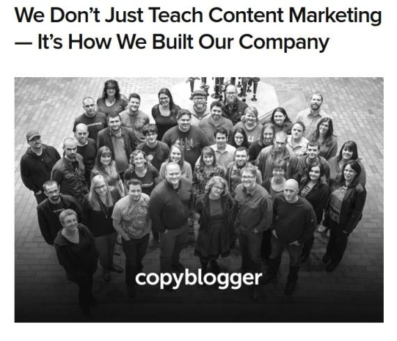 www.copyblogger.com
