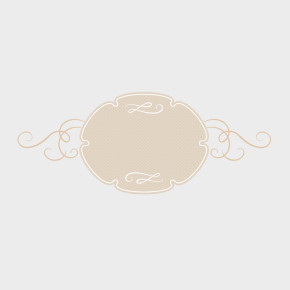 Free Vector of the Day #789: Vintage Label