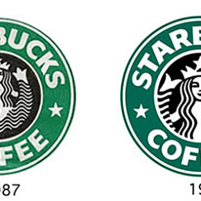The Power of the Modern Brand and How It Is Evolving