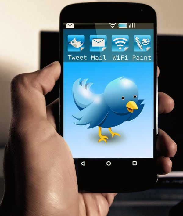 How To Get Free Twitter Followers Quickly And Easily