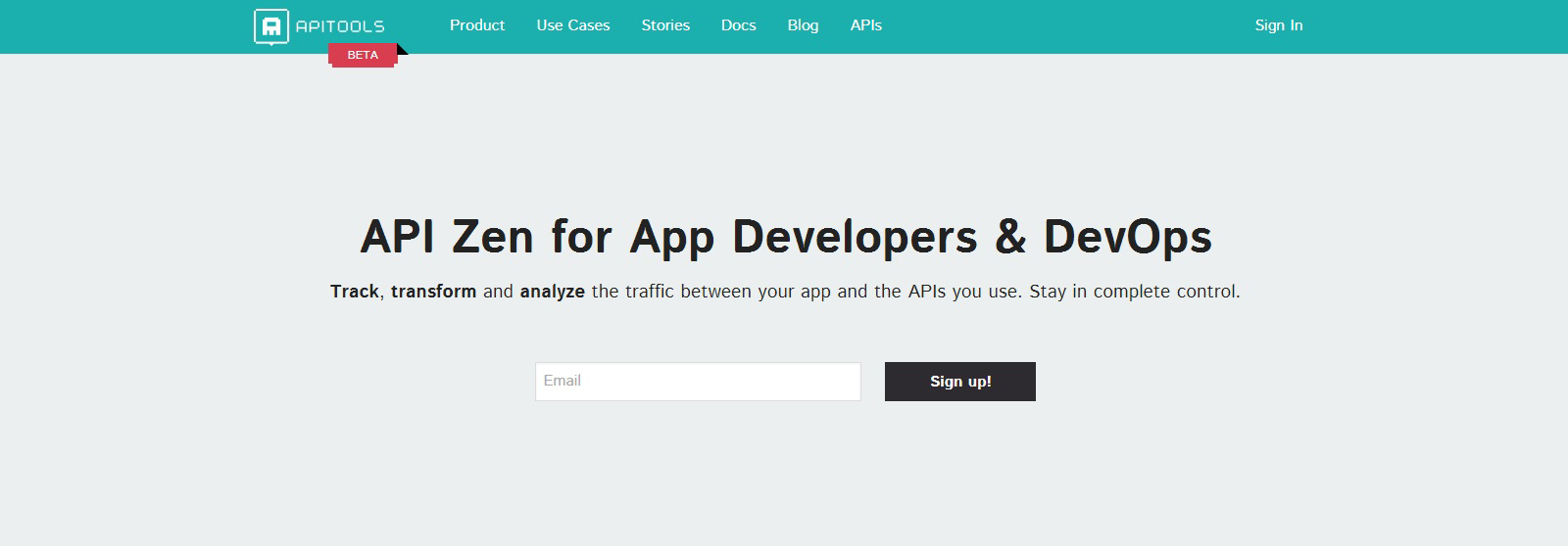How-to-Become-a-Rock-Star-App-Developer-4