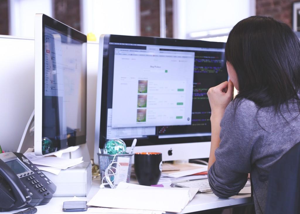 freelancers tips