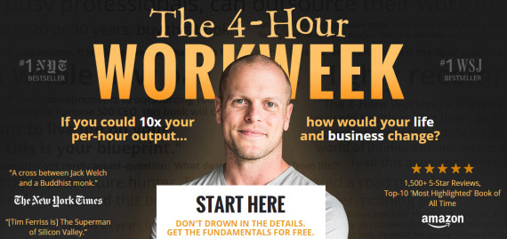 tim ferriss podcast how to build a world class network