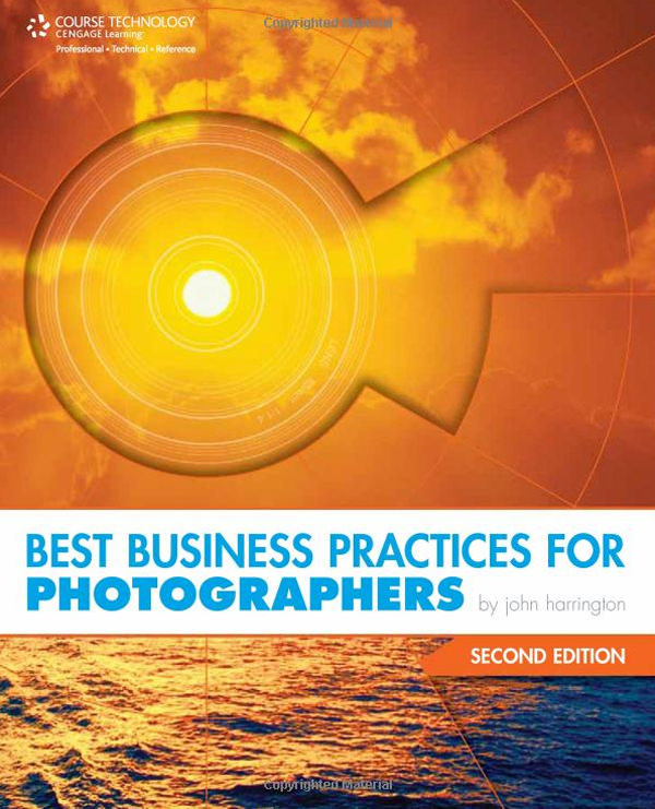5-photography-books-for-beginners