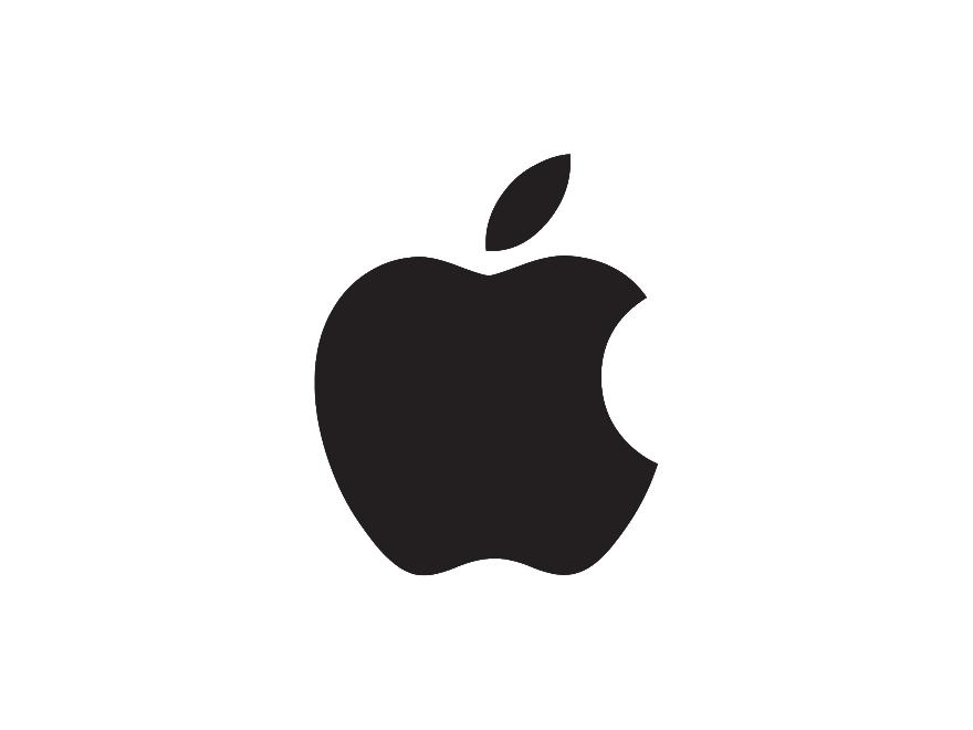 Apple-Logo-black-880x660