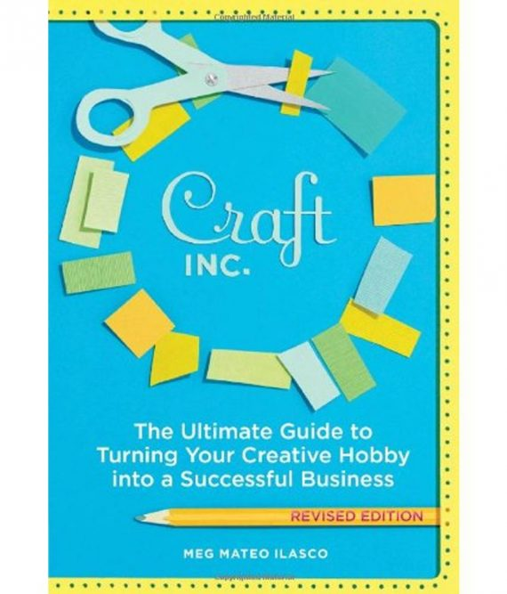 Craft-Inc-The-Ultimate-Guide-SDL409900655-1-ae53f