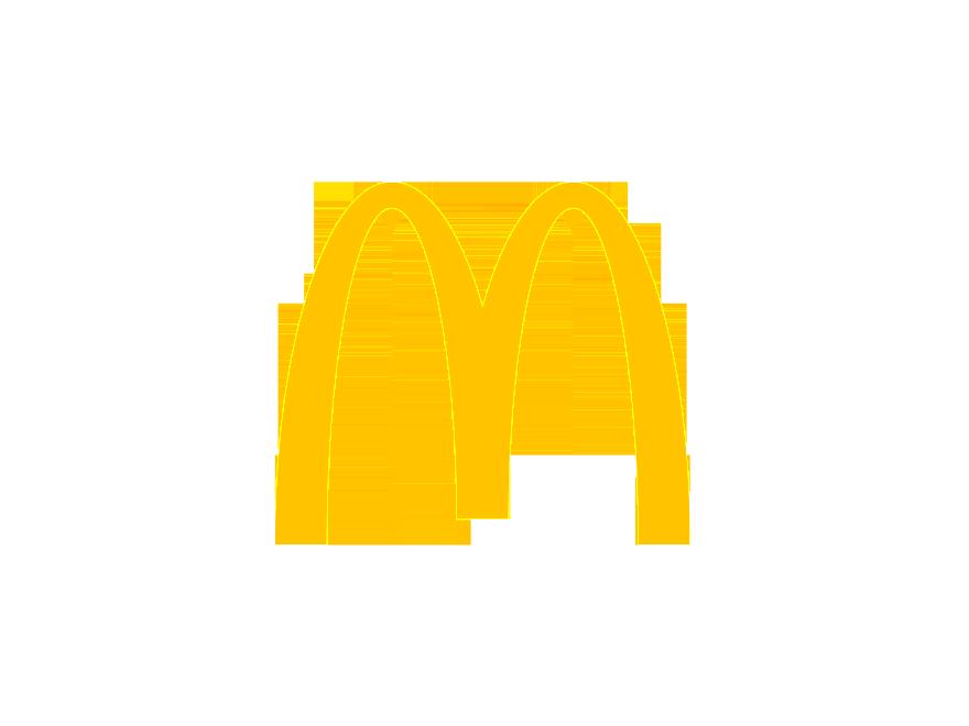 McDonalds-logo-880x660