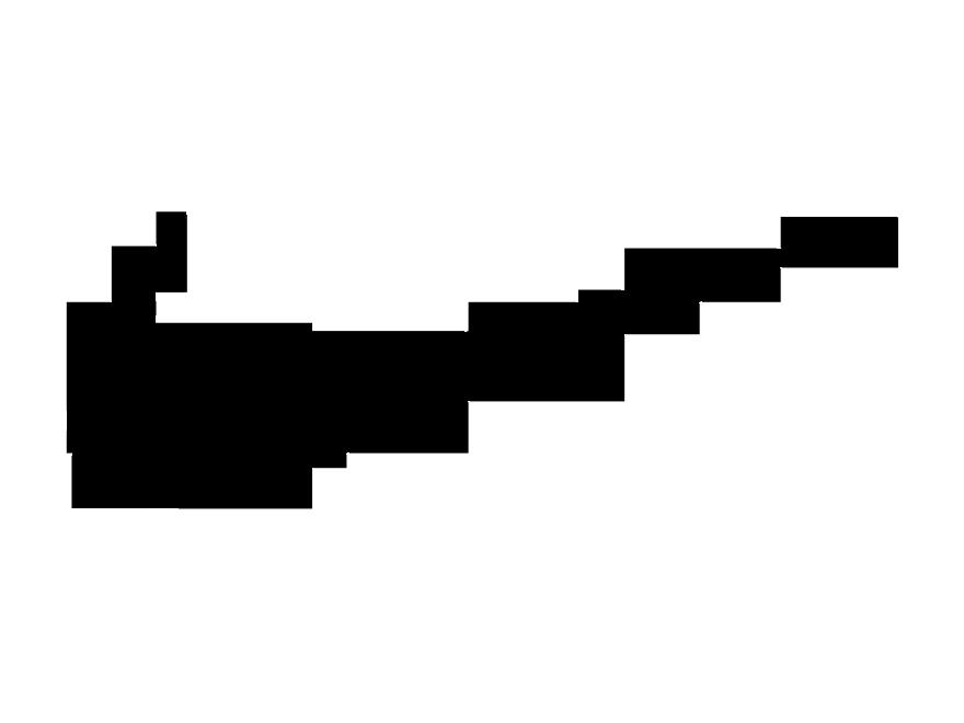 Nike-logo-880x660