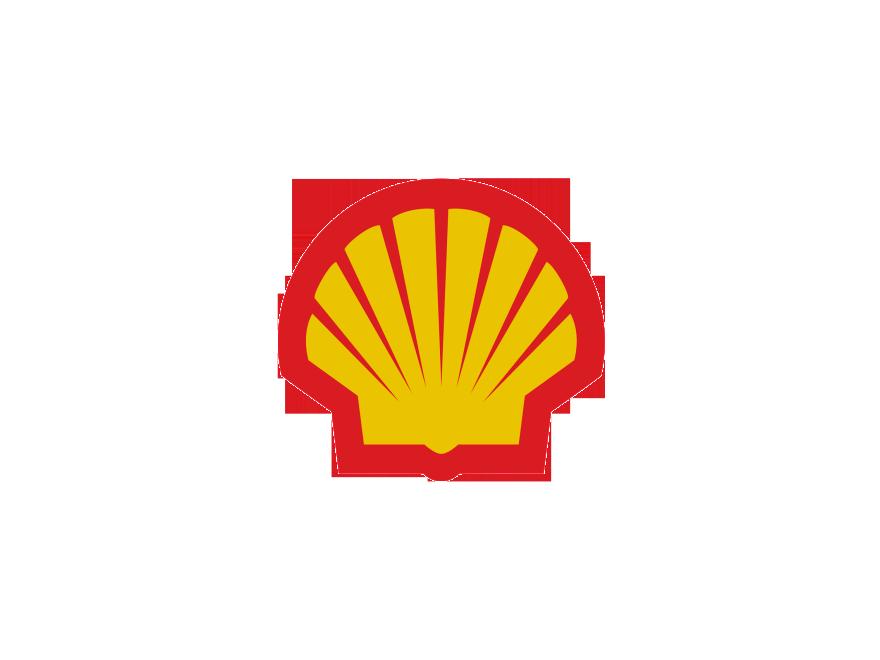 Shell-logo-880x660