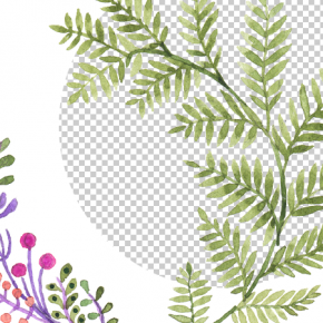 Quick Tip: How to Easily Remove the White Background From Scanned Paper Drawings with Photoshop