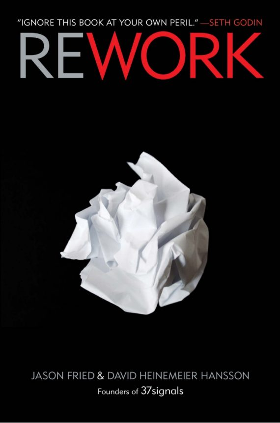 rework-by-jason-fried-and-david-heinemeier-hansson-excerpts-100902113459-phpapp01-thumbnail-4