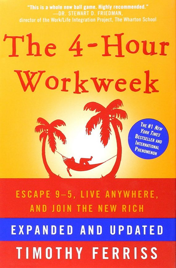 the-4-hour-workweek-copy