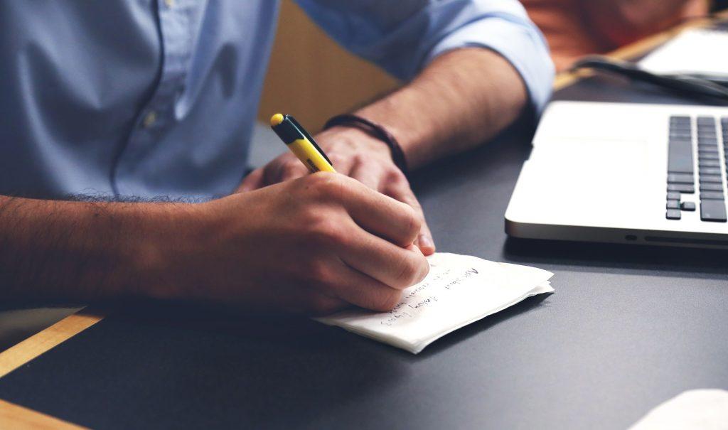 principles freelance