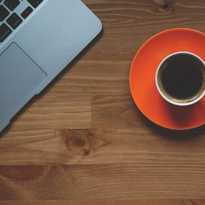 Best Remote Jobs You Can Apply To This Week