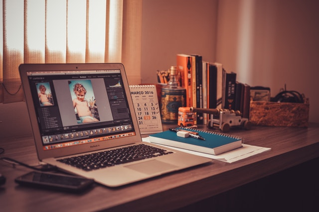 20 Simple Photoshop tricks for beginners