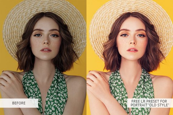 Lightroom VS Photoshop- suntan