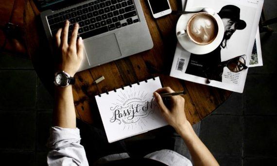 Typography & readability