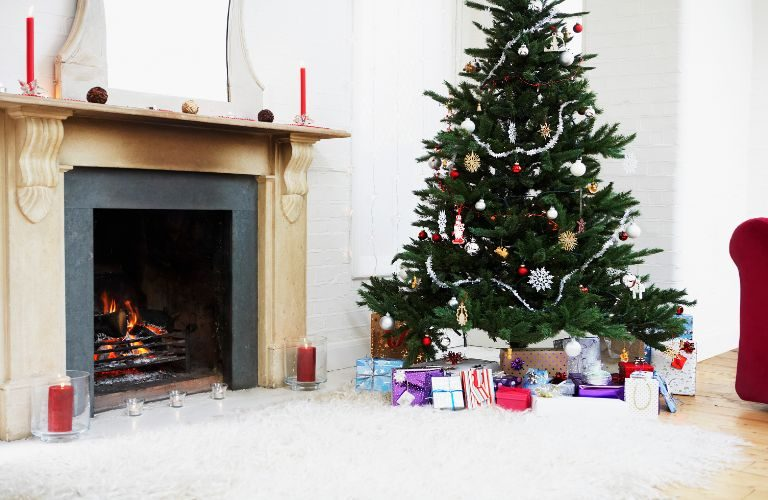 10 Brilliant Christmas Ideas for Social Media Campaigns
