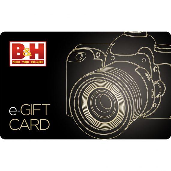 photography giveaway Bandhphoto